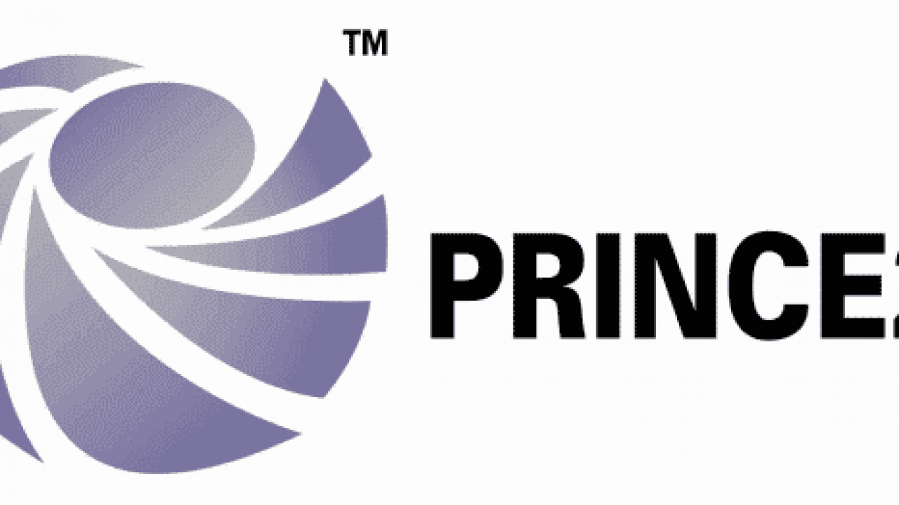 Prince2 Vs Pmp Vs Capm Which One Is Better For Me Wide Info